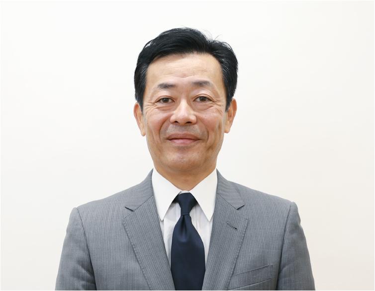 草原 繁 株式会社デザインケア 代表取締役社長