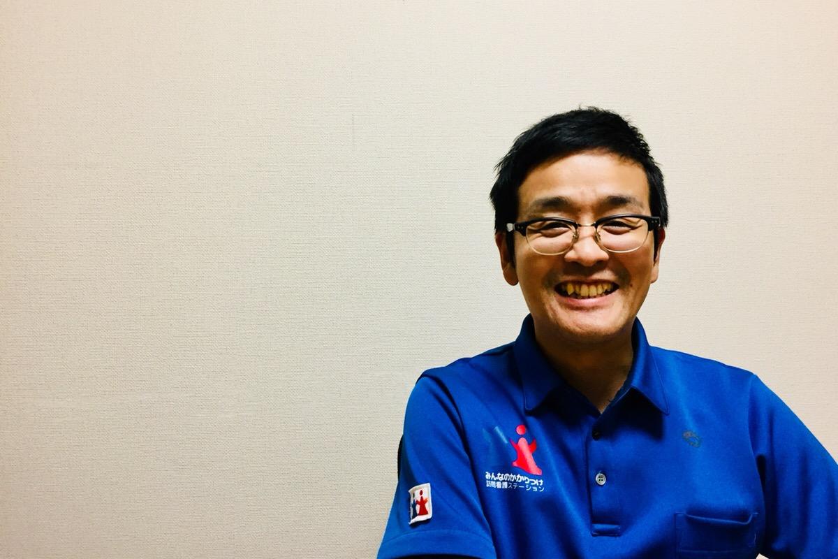 名古屋第二赤十字病院 院長佐藤公治先生の講演&医療介護スナックKのおしらせ